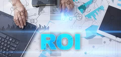 12 Ways to Work out Your Digital Marketing ROI