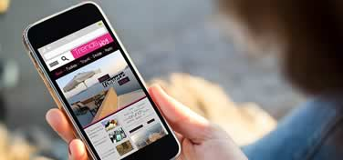 15 of the Best Mobile Websites that Win at E-commerce